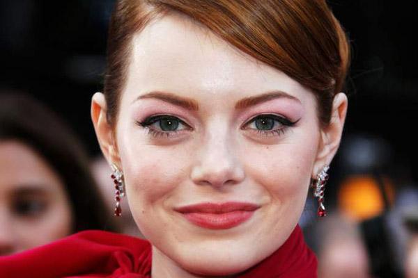Celebrity Dresses Online Ireland 100