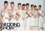 Dublin Wedding Show
