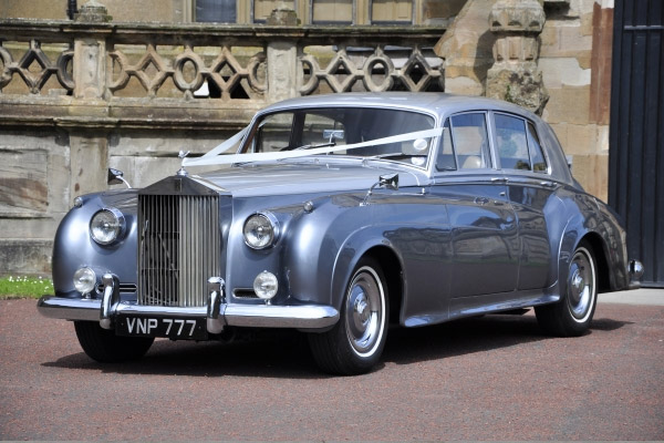Do wedding car s and limo hire is one of northern irelands leading
