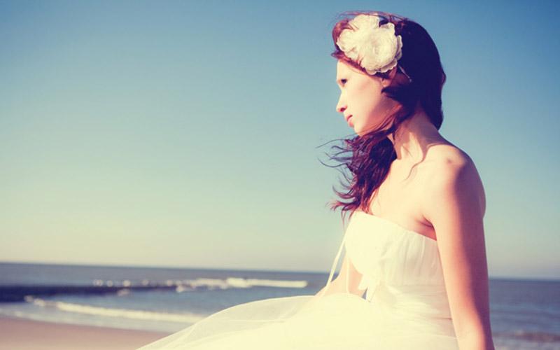 Marry Runaway Bride Ap May 42