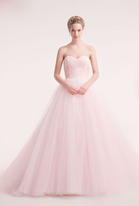 0513-new-alita-graham-wedding-dresses-spring-2012-005