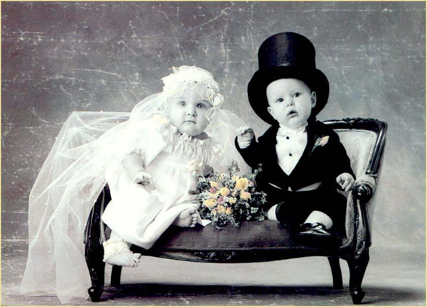 Geddes_Anne_-_Bride_and_Groom_jt