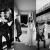 Urban matrimony at the gibson hotel