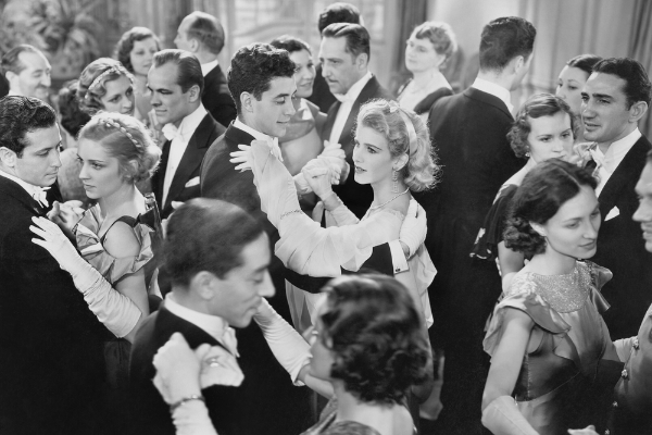 50 first dance songs you'll love