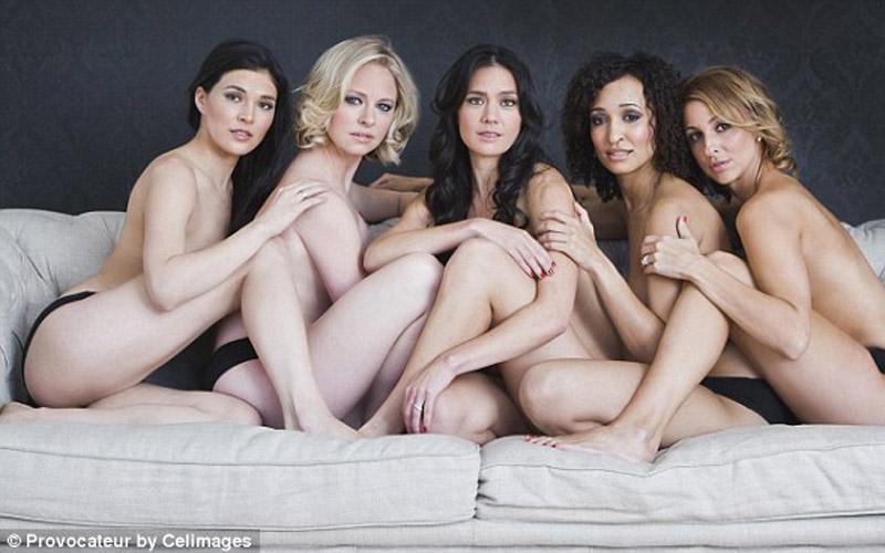 Chennai Nude Girls Pics