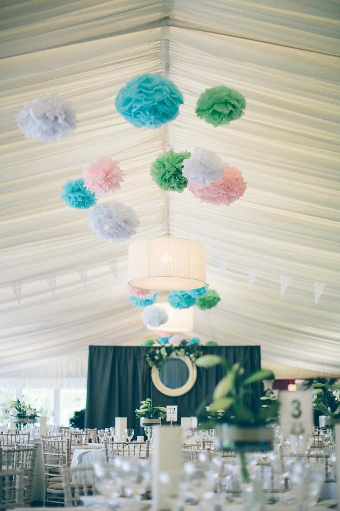 Real irish Wedding Coolbawn Quay Tipperary 2