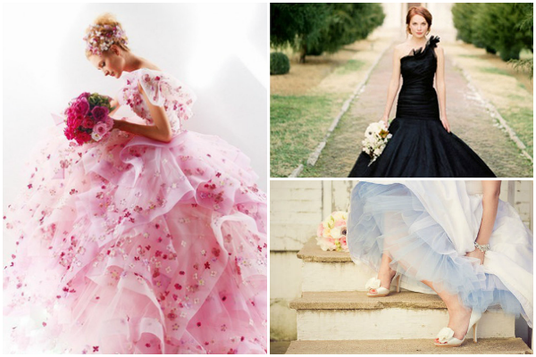 Impressive We think you'll agree that 2013 bridal style has undergone somewhat  600 x 400 · 566 kB · png