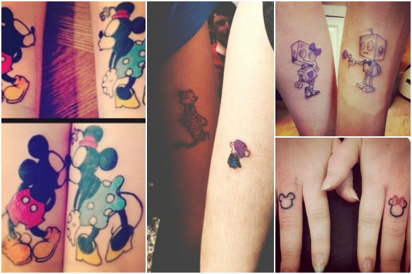 Tattooset.com, imgur.com, tumblr, alexis Bohren on Pinterest