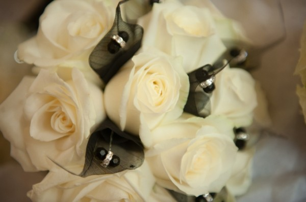 Real Irish Wedding Galgorm Resort & Spa 3