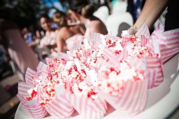 Real Irish Wedding Bodega Stratvs Lanzarote 3