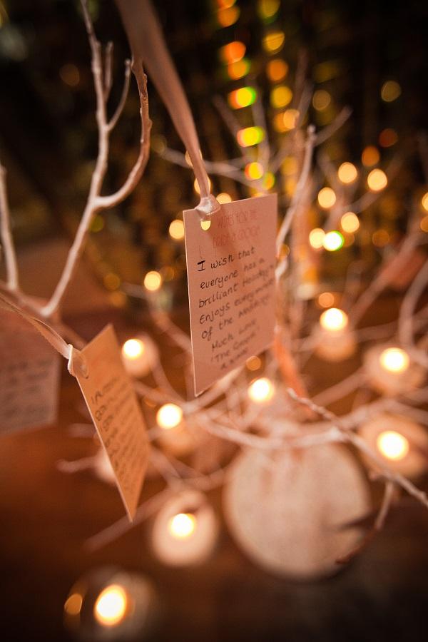 Real Irish Wedding Bodega Stratvs Lanzarote