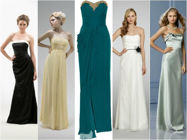Wedding Dresses Online Ireland