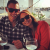That was quick! Stacy Keibler marries boyfriend of seven months