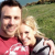 Tissues at the ready – Tommy Bowe is engaged