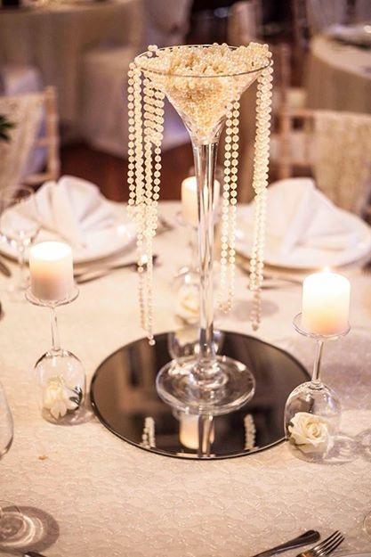 Weddings at Tiffany's Belfast 4