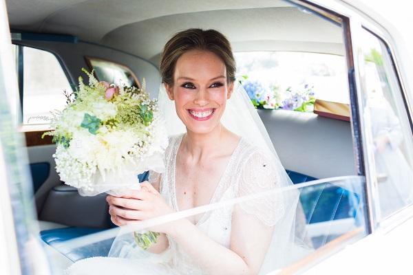 Wedding Photography Tips weather