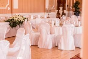 Slieve-Donard-Hotel-0870-1