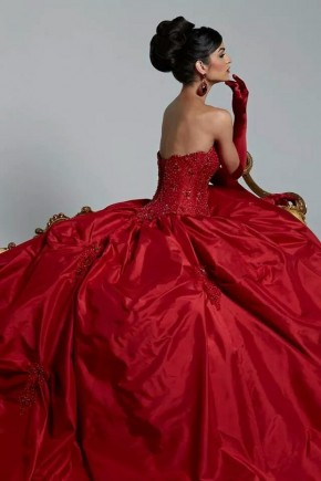 julie anne bridal boutique