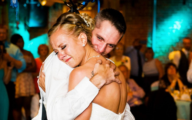 Best First Dance Songs of 2014