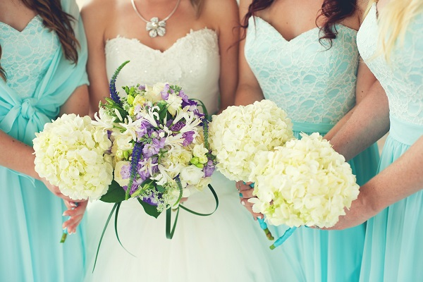 12 things every bridesmaid goes through