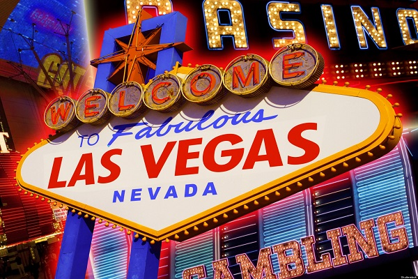 Las Vegas Club tells hen party 'no ugly girls'
