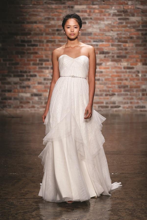 destination wedding dresses 5