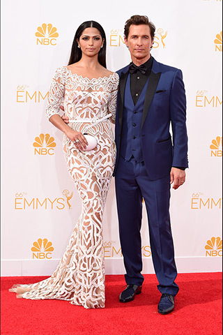 emmy awards 2014 5