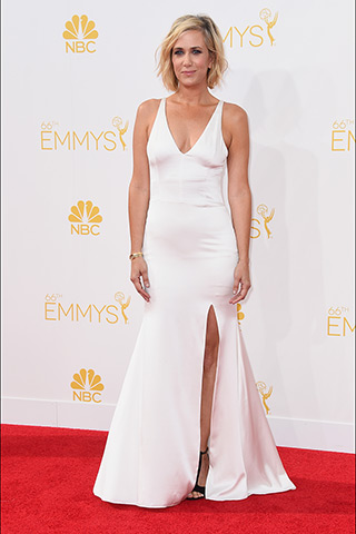 emmy awards 2014 15