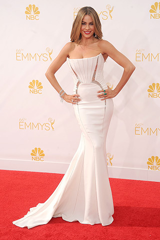 emmy awards 2014 20