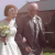 Can you help this charity provide weddings for the terminally ill?
