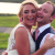 Here's a wedding video that will make you smile