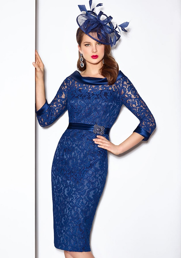 LOOK AHEAD TO AUTUMN OCCASION WEAR AT MCELHINNEYS