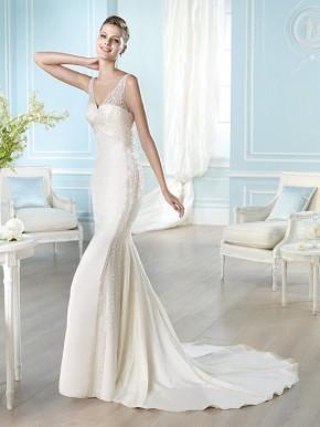 Wedding Dresses To Rent Northern Ireland 49