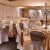 Autumn Wedding Fair at Castleknock Hotel and Country Club