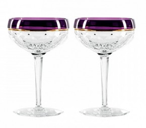 Wedding Gift List Dos and Don'ts wine glasses