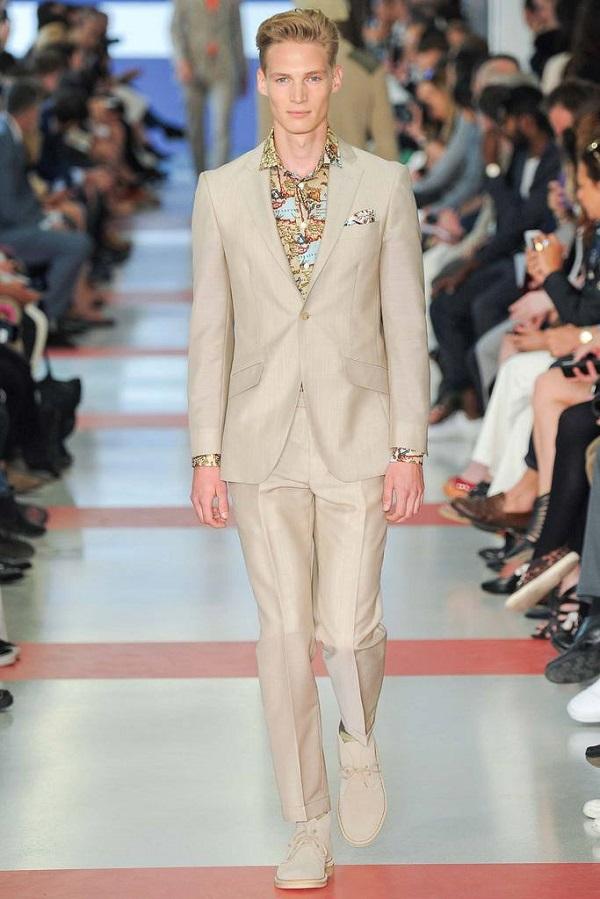 groom fashion trends