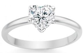 scorpio engagement ring