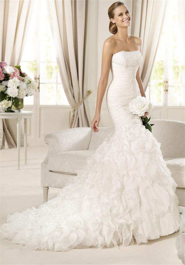 Wedding Dress Sale Online Ireland