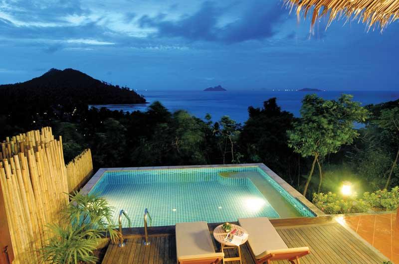Honeymoon Blog: Thailand