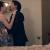 Weird ways couples say 'I love you'