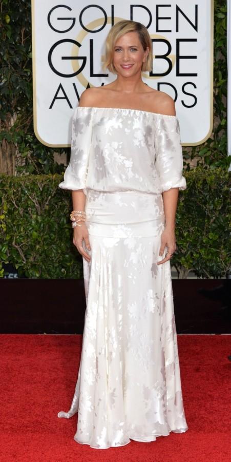 2015 Golden Globes 9