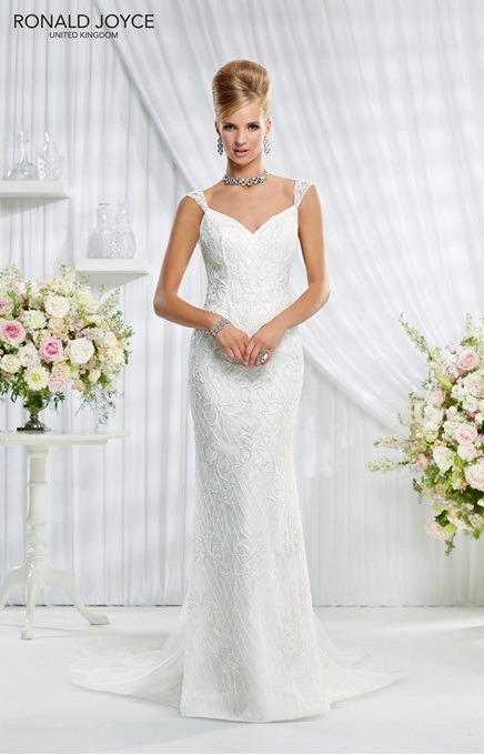 Northern Ireland's Best Bridal Retailer 2