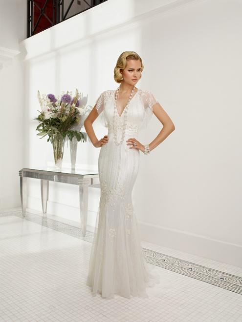 Northern Ireland's Best Bridal Retailer
