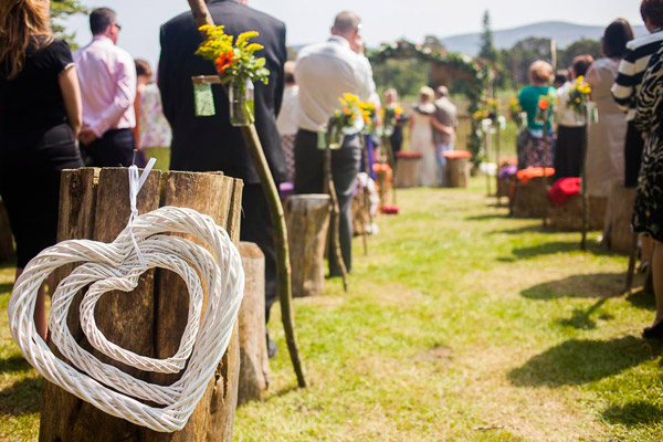 Wedding Open Day @ Kippure Estate @ Kippure Estate  | Blessington | Wicklow | Ireland