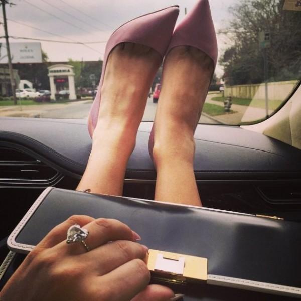 @ladygaga instagram