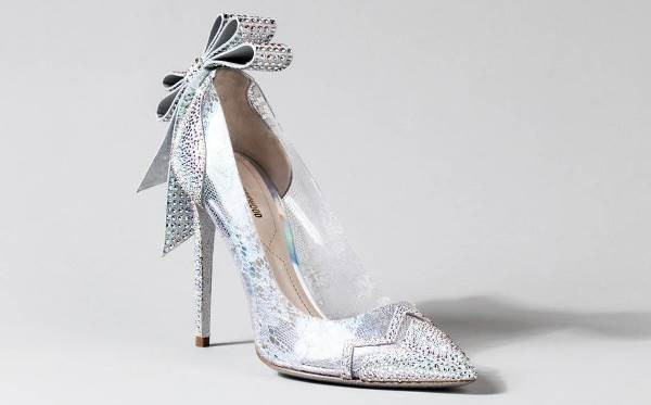 disney princess wedding shoes 9