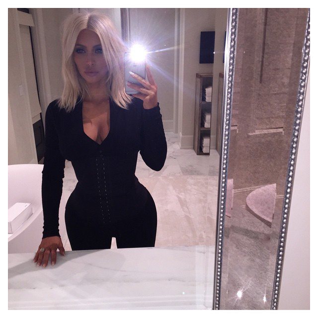 Waist training: Is this the hot new weight loss trend for ...