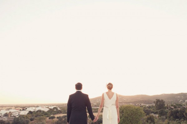 Portugal Destination Wedding