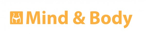 mind & body logo