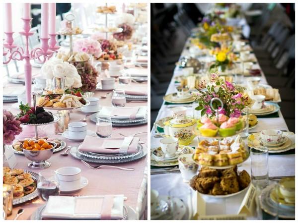 wedding food 4